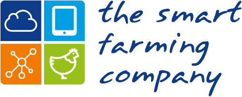 The Smart Farming Company
